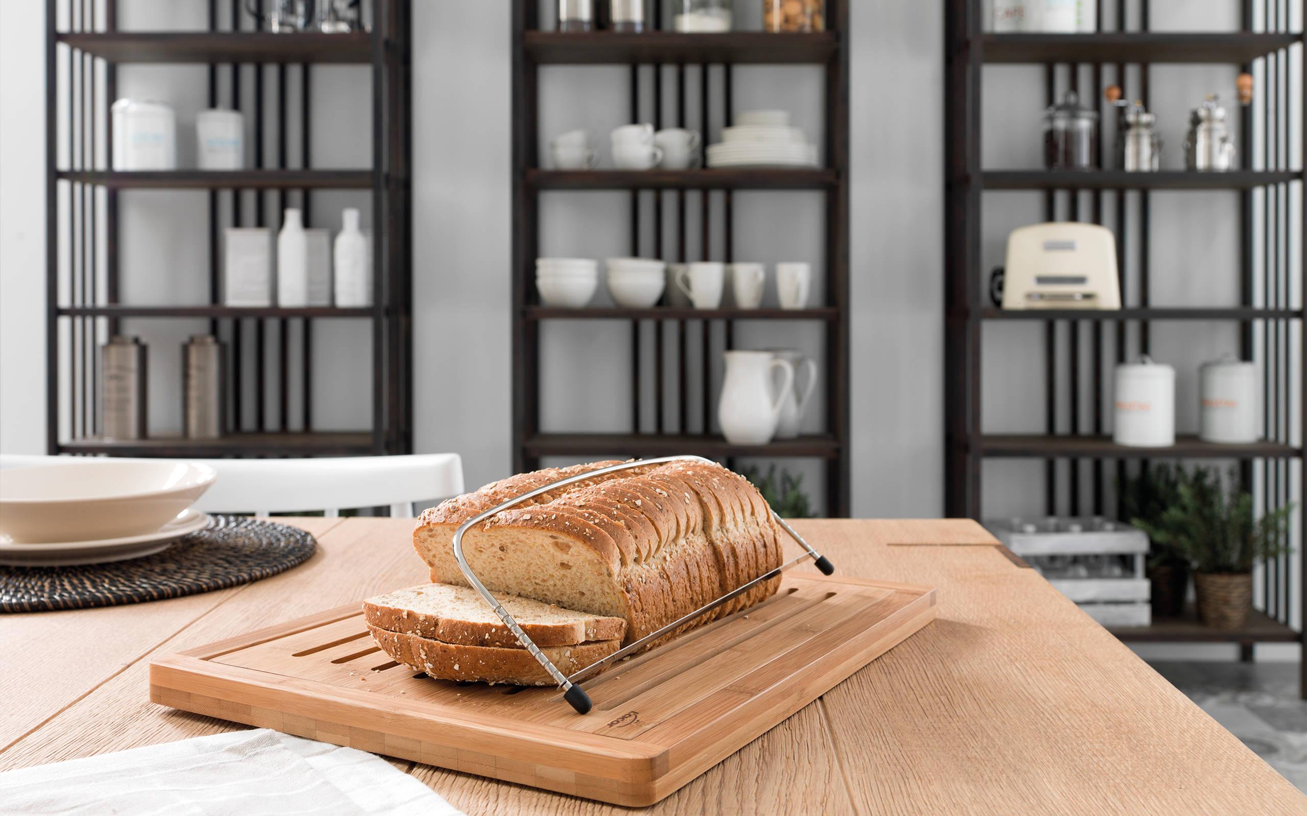 Tendencias en cocinas para 2018 gamadecor blog for Ofertas de muebles de salon