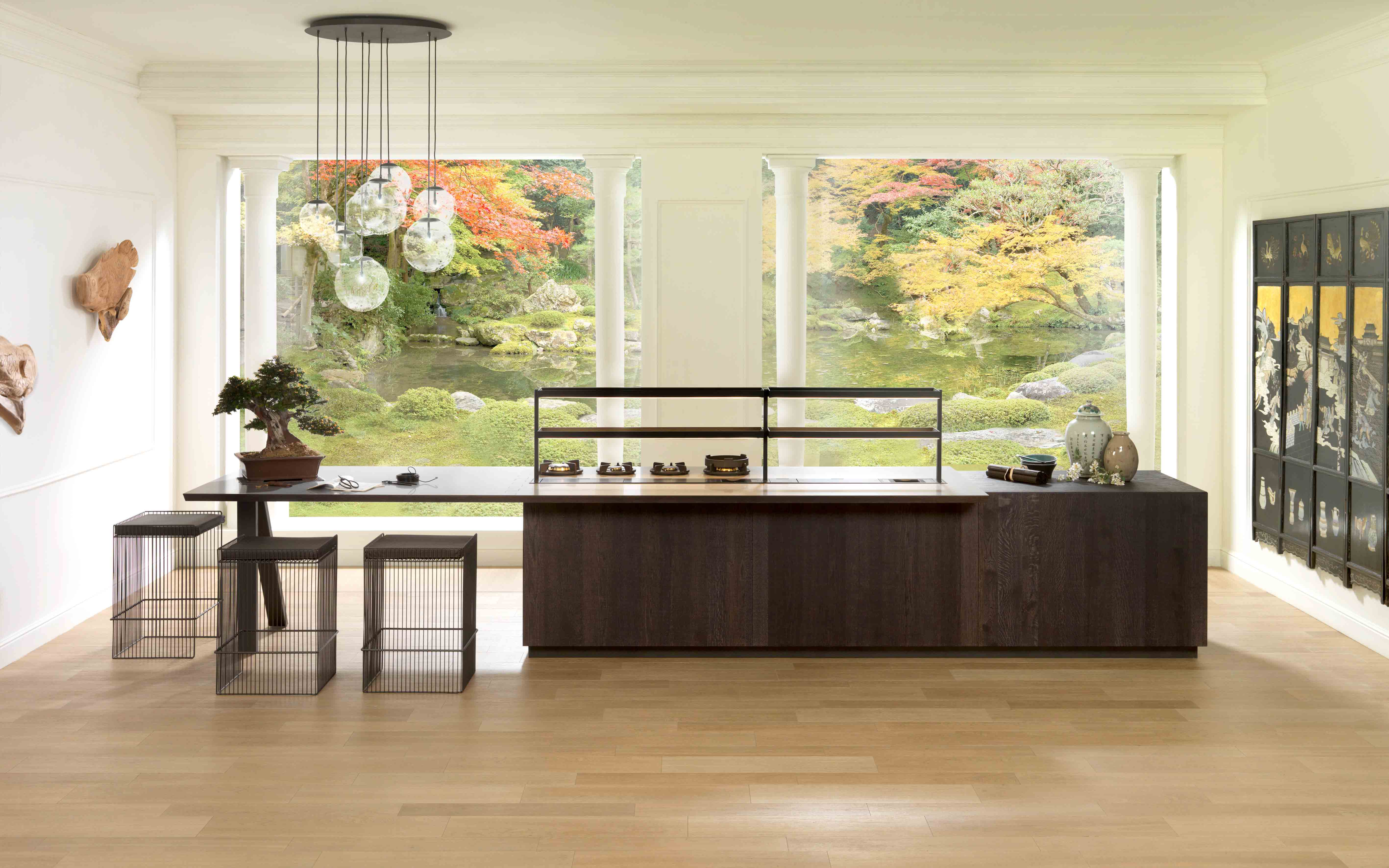 Gamadecor sigue siendo el mayor fabricante español de muebles de ...