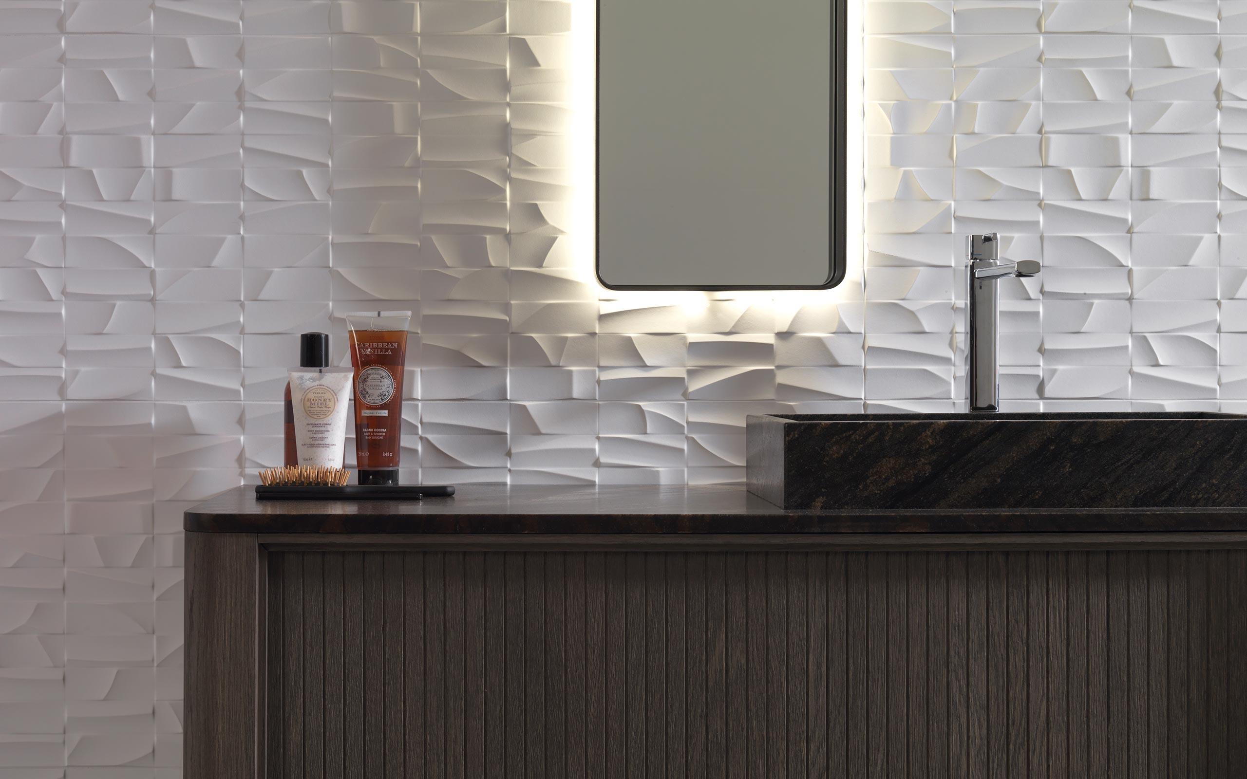 El mueble de baño perfecto - GAMADECOR Blog