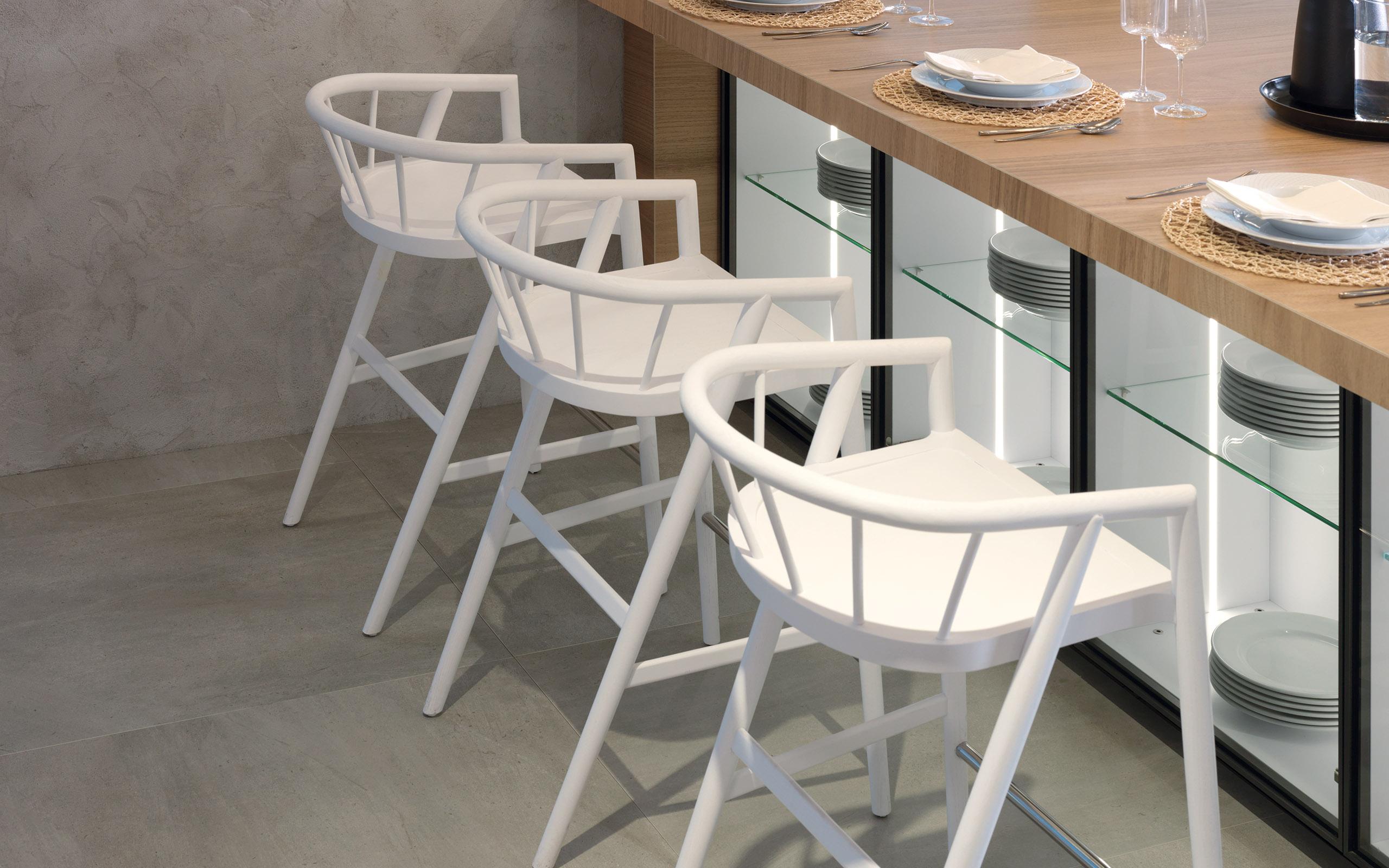 Kitchen Design Styles Nordic Boho Chic Industrial