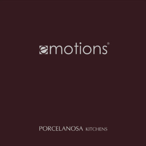 PDF emotions IV